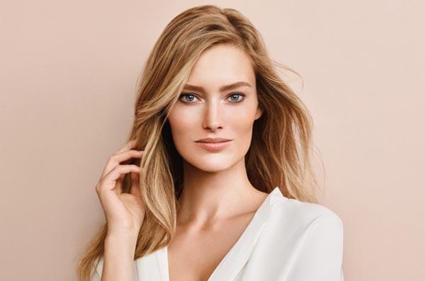 Makeup Revolution: качественно — не значит дорого