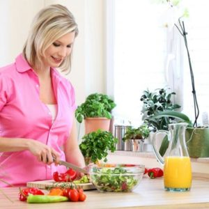 Что происходит с метаболизмом в возрасте 30 лет