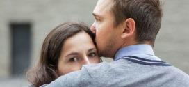 Как понять, что отношения лишены будущего?