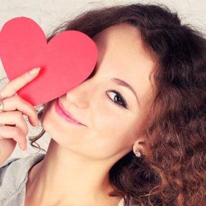 Как полюбить себя и стать идеалом
