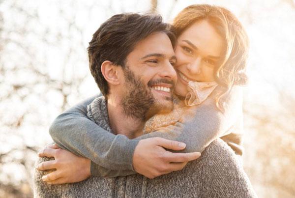 Как создать крепкий семейный союз на многие годы?
