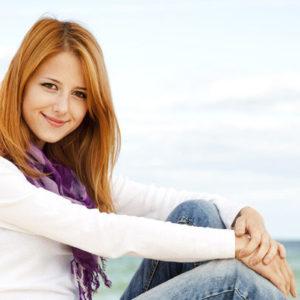 Как стать смелой и уверенной? 12 советов