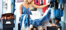 4 совета, как найти свой стиль в одежде