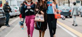 8 популярных ошибок стиля: учимся одеваться правильно