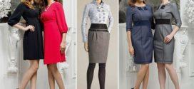 Где купить одежду ведущих белорусских производителей