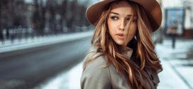 Как быть стильной? 10 советов стилистов