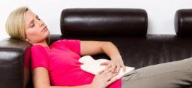 Критические дни без осложнений: как справиться с болью