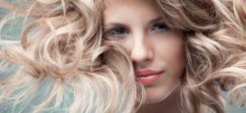 Маски, от которых волосы растут в два раза быстрее