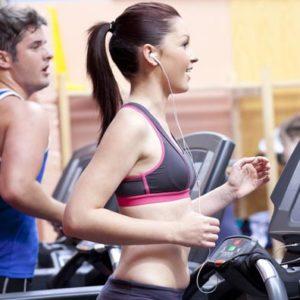 Как сделать первый шаг к занятию спортом? Полезные советы новичкам