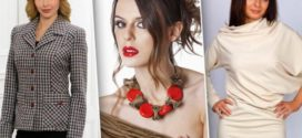10 предметов гардероба, которые старят