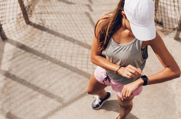 Спорт и биоритмы: выбираем правильное время для занятий