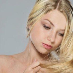 Что делать с сухими и секущимися волосами?