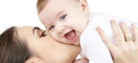 Зачем женщине ребенок? Мотивы и причины, чтобы родить ребенка