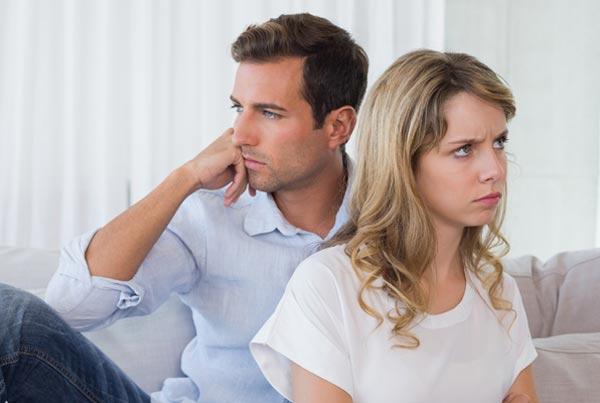 11 признаков мужчины-нарцисса в отношениях