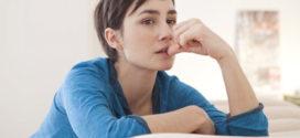4 интересных феномена женской психологии, о которых не догадываются сами женщины