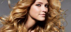 5 секретов роскошных волос: правила ухода за волосами