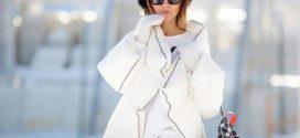 ТОП-10: что модно зимой 2019?