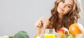 Что делать, чтобы худеть быстро и правильно