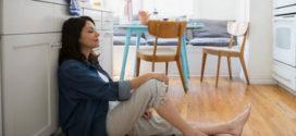 Минимализм как стиль жизни. 5 шагов к минимализму
