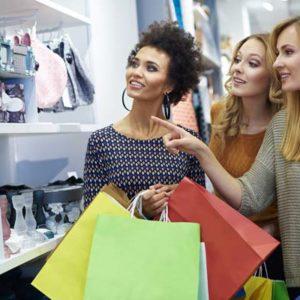 Почему мы покупаем ненужные вещи? 5 психологических причин