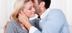 Как сохранить любовь в браке на долгие годы?