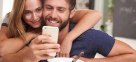 3 важных фактора гармоничных отношений