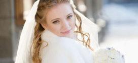 5 причин выйти замуж