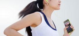 Что такое фитнес-браслет и как его выбрать?
