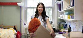 Избавляемся от хлама в квартире: 7 способов