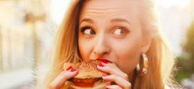 Как бороться с аппетитом и перееданием