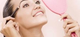 Как красить глаза и брови: 15 идей от профессиональных визажистов