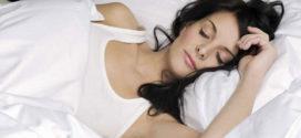 Как научиться быстро засыпать? 6 советов