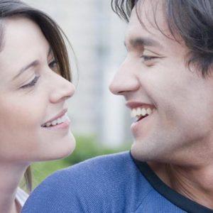 Признаки настоящей любви: как понять свои чувства