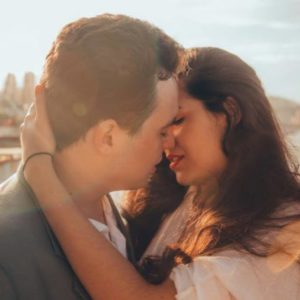 6 причин для сексуальной близости