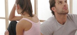 6 вещей, которые злят мужчин или что не надо делать женщине