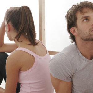 7 вещей, которые злят мужчин или что не надо делать женщине