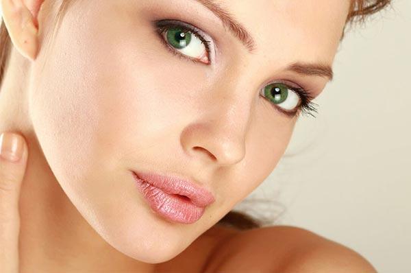 Филлеры для губ – способ добавить чувственность и привлекательность