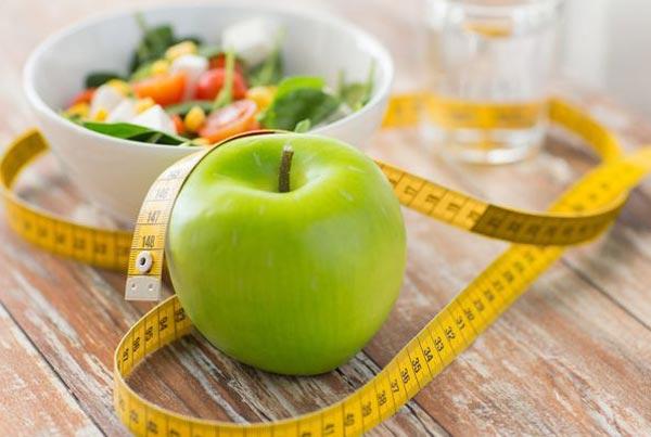 Каким должно быть питание при целлюлите