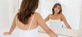 Тело – как зеркало. Внутренние проблемы человека