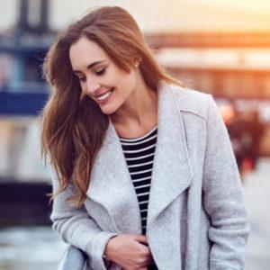 10 полезных привычек для фигуры, кошелька и души