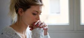 Как жить в одиночестве женщине?
