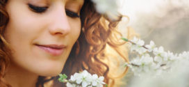 Уход за кожей весной: 7 советов косметолога