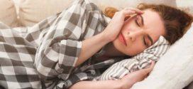 6 продуктов, способных провоцировать появление мигрени
