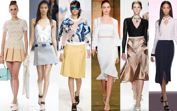 fec51b14486 Модные блузки весна-лето 2019