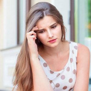 Как бороться с летней депрессией?