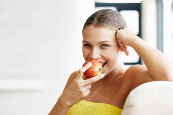Диета разгрузочного дня: 16 вариантов для похудения