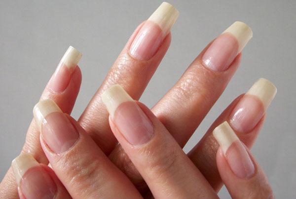 Как отрастить ногти, чтобы они были красивыми и здоровыми?