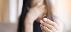 С чего начать новую жизнь после развода?