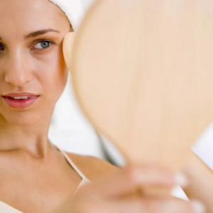 Ошибки и правила ухода за жирной кожей