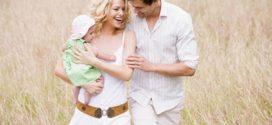 Рождение ребенка: радость или кризис семейных отношений?